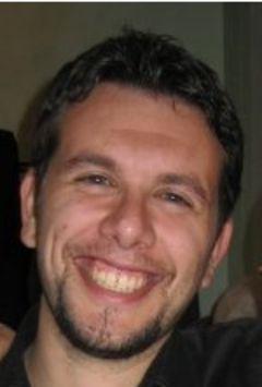 Daniele Grillo - thumb1