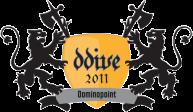 DDive 2011, dal 1 al 3 Luglio al castello di Valbona - Registrati subito, i posti sono limitati!